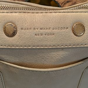 Marc By Marc Jacobs Bags - Marc by Marc Jacobs Crossbody Purse
